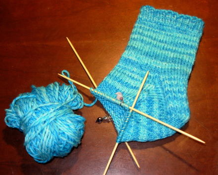 Blue_sock_aug_26_2006_0001_1