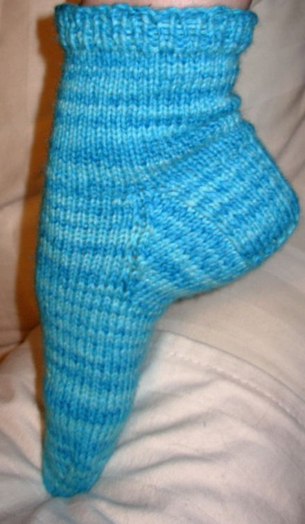 Blue_sock_finito_aug_27_2006_0001