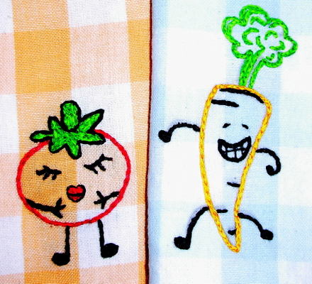 Carrot_and_tomato_towels_jan_2007_0001_1