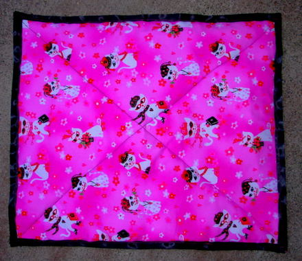 Cat_blanket_donation_pink_cat0001_1