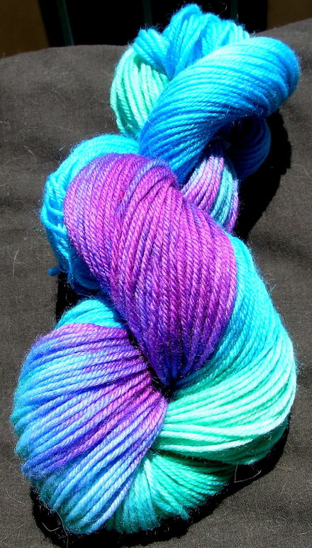 Dyeorama_secret_pal_yarn0001