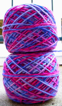 Elle_woods_yarn_cakes_0001_2