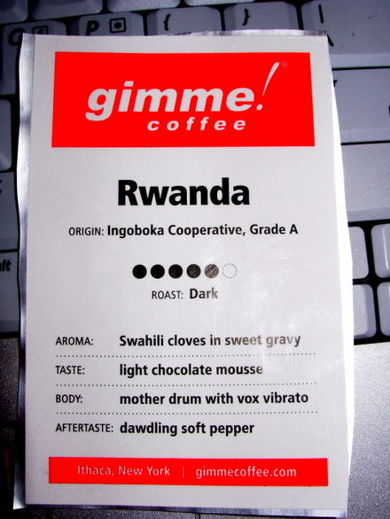 Gimme_coffee0001