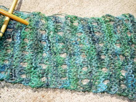 Lucky_scarf_closeup0001