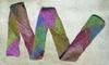 Noro_silk_garden_multidirectional_scarf_