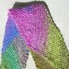 Noro_silk_garden_multidirectional_scarf__2