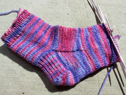 Pink_and_purple_socks_for_secret_pal_000