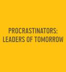 Procrastinators_2