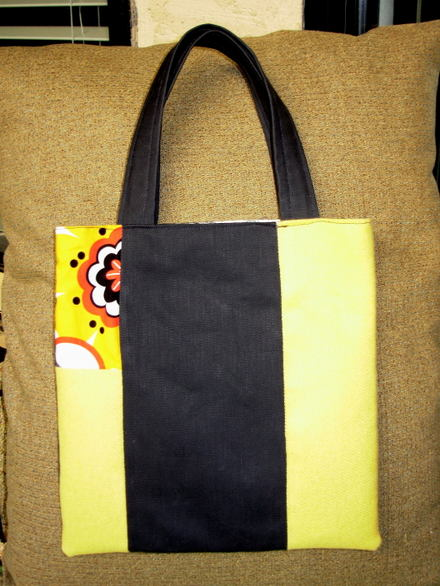 Quilt_bag0001