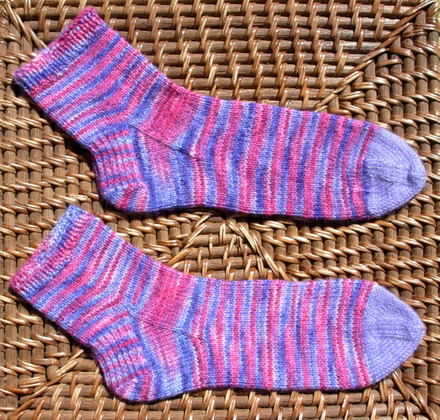 Sockret_pal_socks_finito_mar_2007_0001