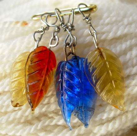 Stitch_markers_from_lillian0001