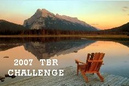 Tbr_challenge_1
