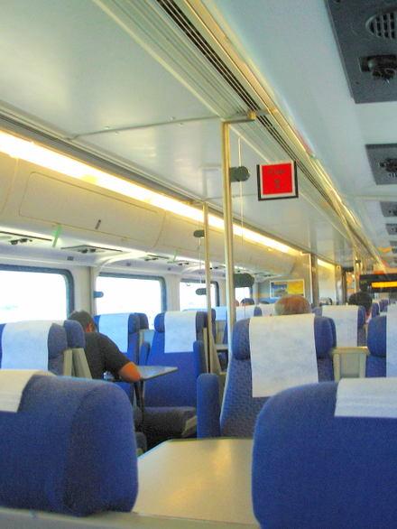 Train_pic0001